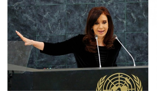 president of argentina accuses obama of treason
