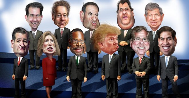 cnn_gop_debate_2