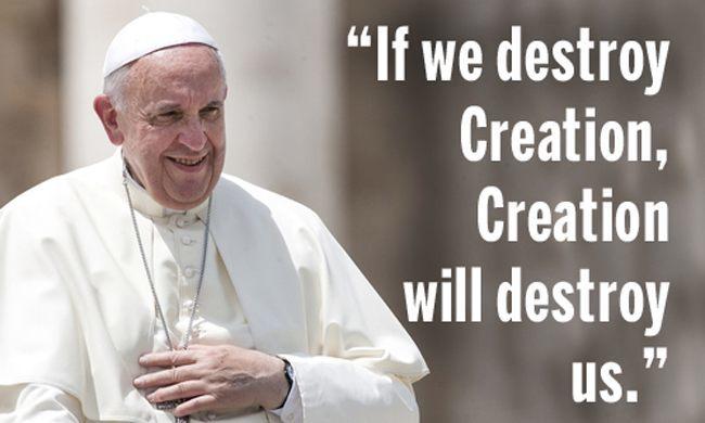 pope2650