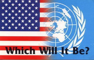 https://themarshallreport.files.wordpress.com/2015/10/agenda-00-1122013952-united-nations-us-flag.jpg
