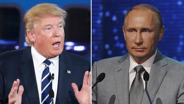 https://themarshallreport.files.wordpress.com/2015/11/putin-trump-putin.jpg