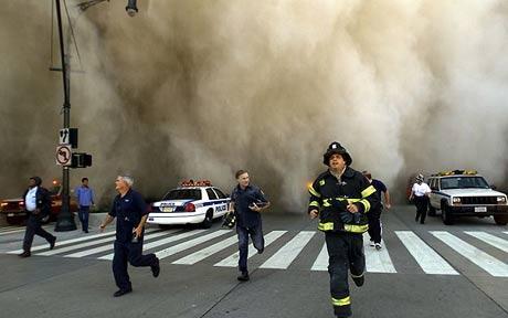 etler terror-september11_1106332c