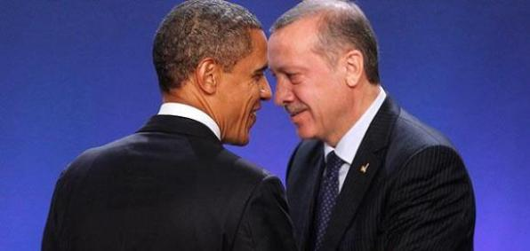 obama-erdogan ttt