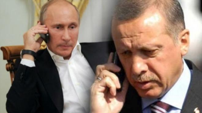 putinin-erdogani-aradi-ve-o-gorusme-hakkinda-bilgi-verdi-654088