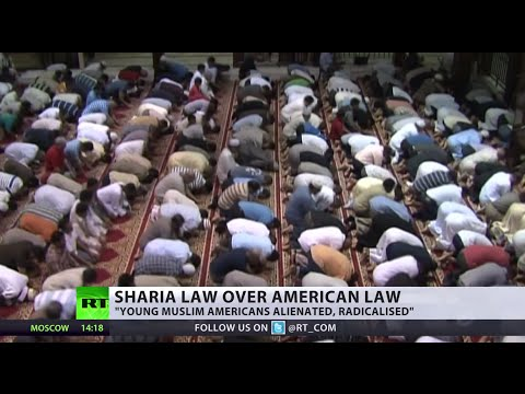 sharia in minnesota hqdefault