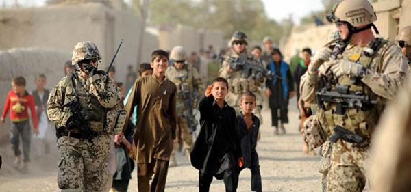 afghanistan civilian-casualities-afghanistan