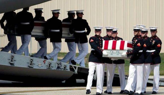 benghazi-caskets-ap_c0-20-700-427_s877x511