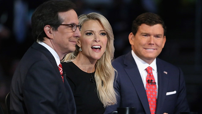 bret-kelly-chris-gopdebate-hed-2015
