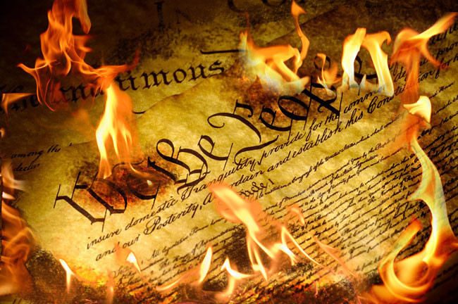 constitution  Orig_src__Susanne_Posel__Daily__News-constitution-burning