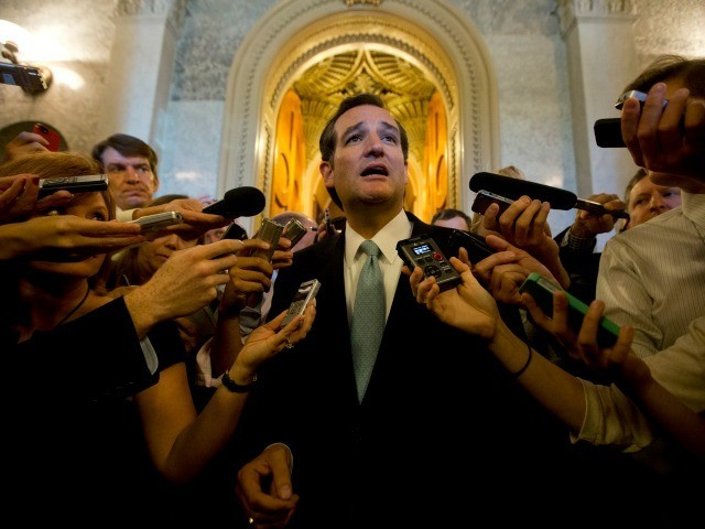 cruz  Ted-Cruz-reporters-Reuters-640x480