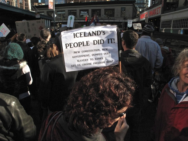 iceland  didit