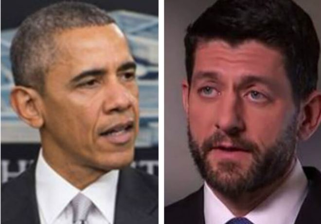 Paul-Ryan-Barack-Obama-0106