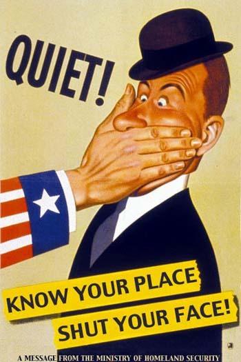 propaganda_quiet