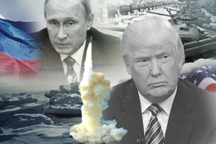 Putin 613902_1 copy