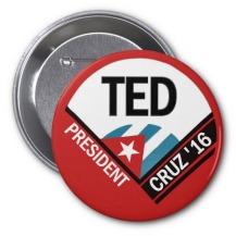 ted_cruz_2016_3_inch_round_button-r31f58a915a6c4dd5b14bf9efd71f5362_x7j1f_8byvr_512