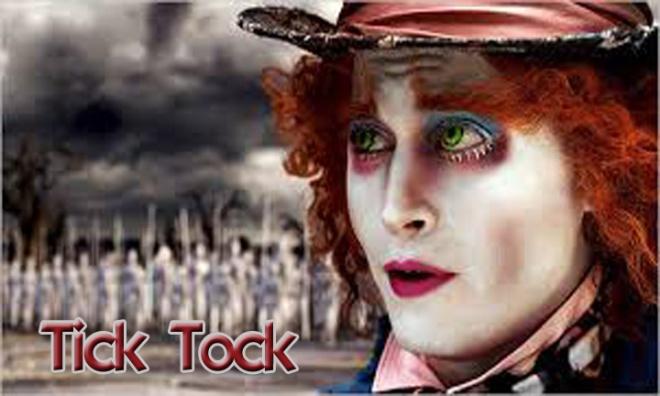 tickatockUntitled-2