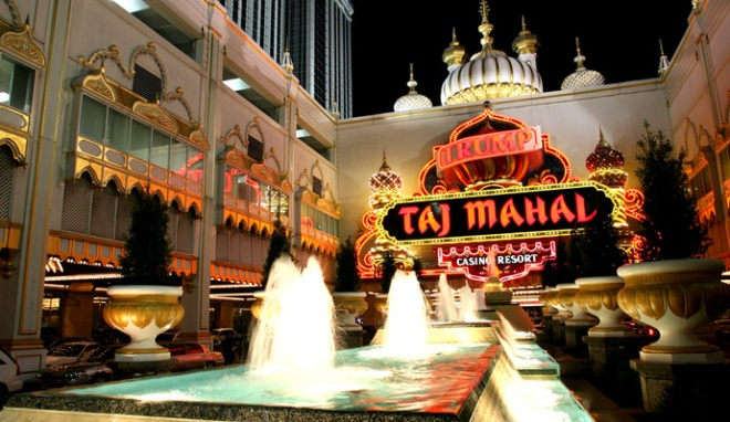 casino taj_IMG_5299