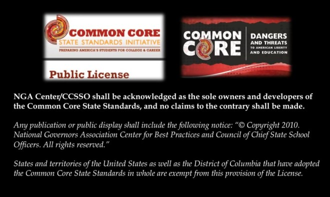 Common-Core-Copyright-e1402721477592