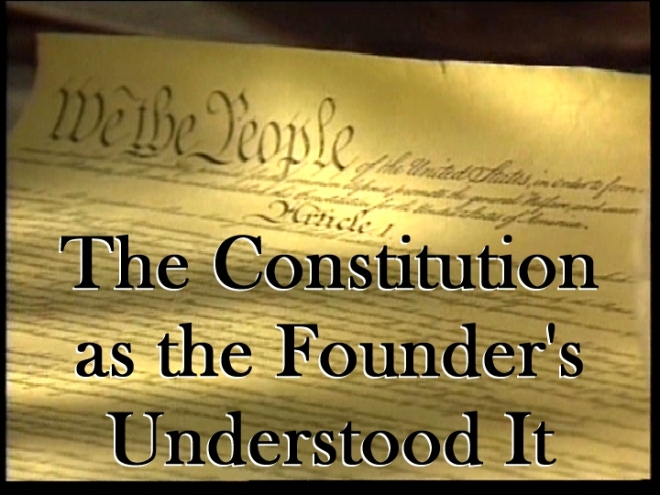Constitution%20Founders%20Understood