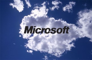 microsoft msft-cloud