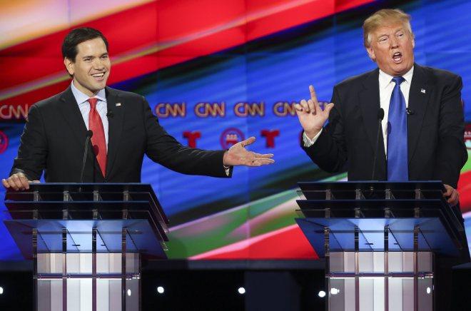 rubio-donald-trump-debate-20160226