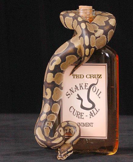 snake_oil_bottle copy