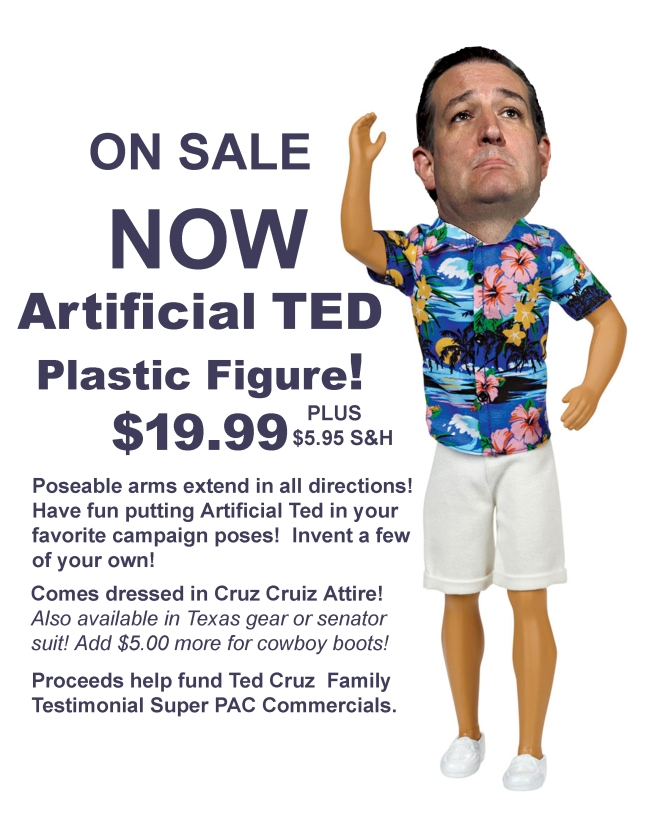 ted crUntitled-1 copy