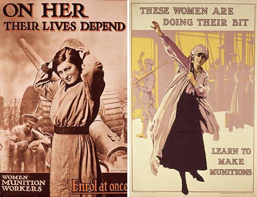 war posters_1107409i