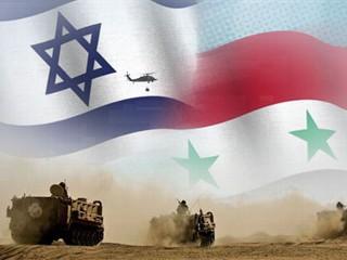 israel_syria