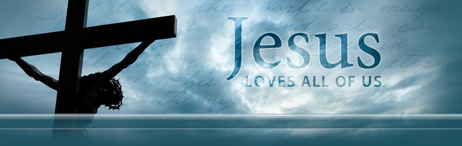 jesus_loves_us_all