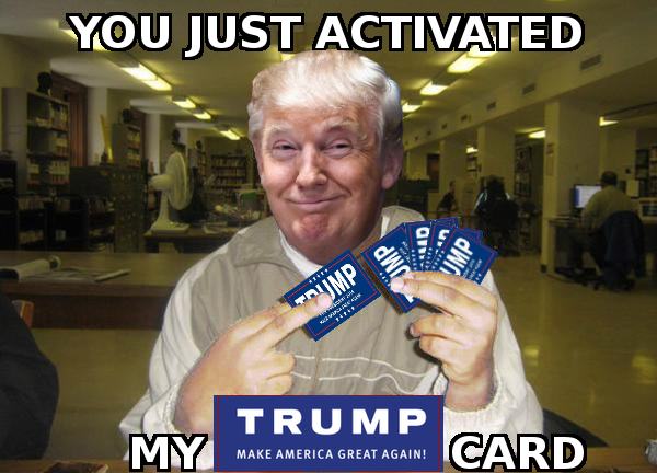 card 1fe