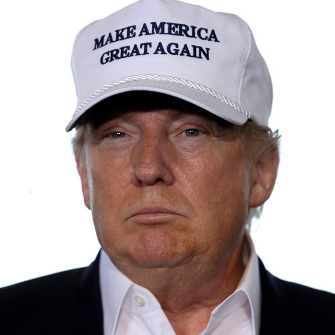 Donald_Trump_Make_America_Great_Again_Hat_-_01_1024x1024