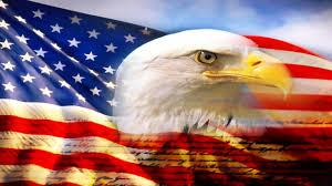 flag imagesBDMFCWD1