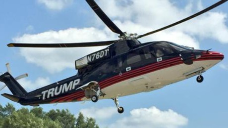 HELICOPTER TRUM150815142257-donald-trump-helicopter-2-large-169