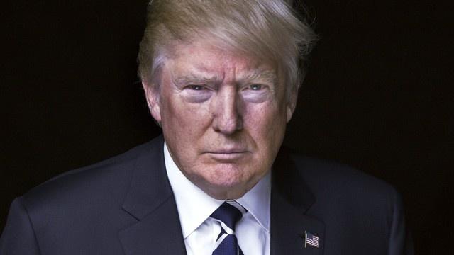 Trump-for-CNN-jpg