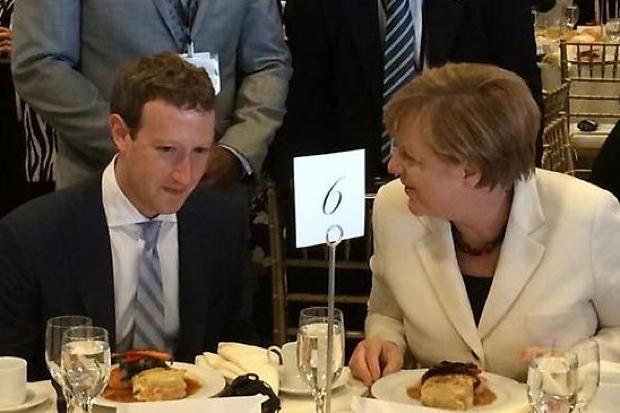 zuckerberg mer