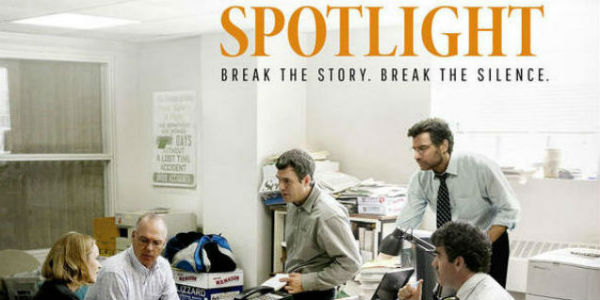 spotlight-one-sheet