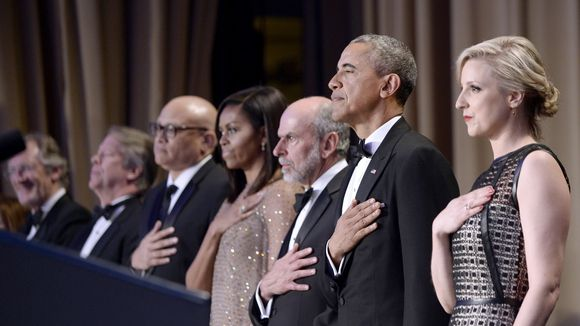 whitehouse 635976506528925888-EPA-USA-WHITE-HOUSE-CORRESPONDENTS-ASSOCIATION-DINNER