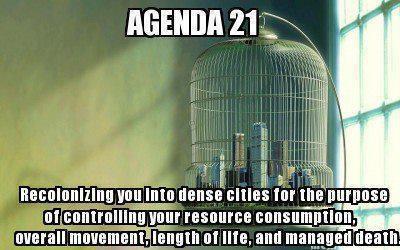 agenda-21bbb