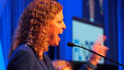 demsos-wasserman-schultz-democrats-rail-for-gun-control-20151031