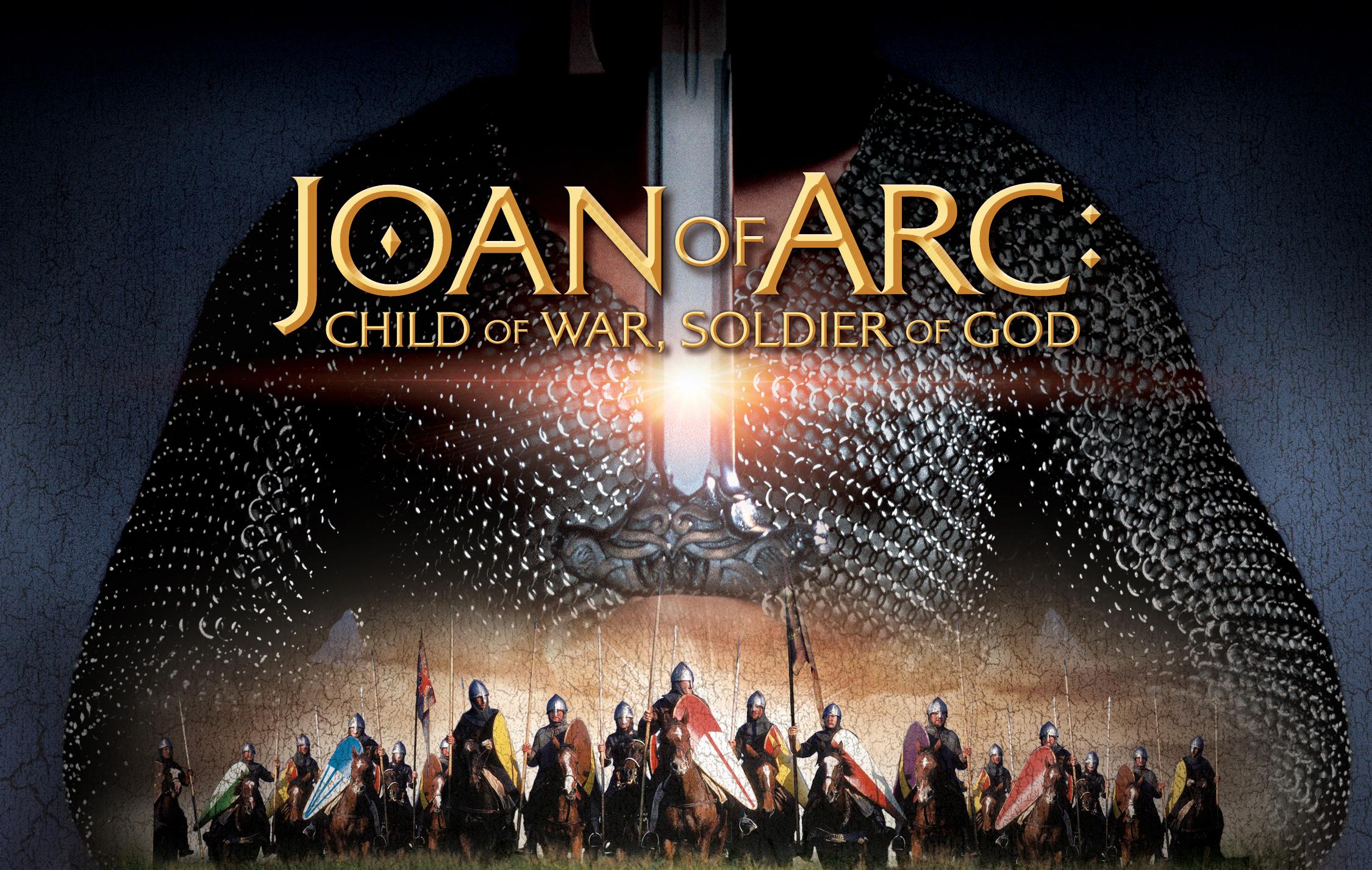 Joan-of-Arc 1
