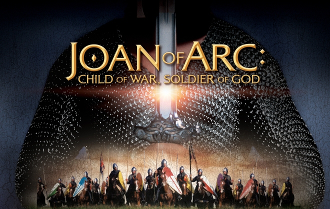 Joan-of-Arc 1