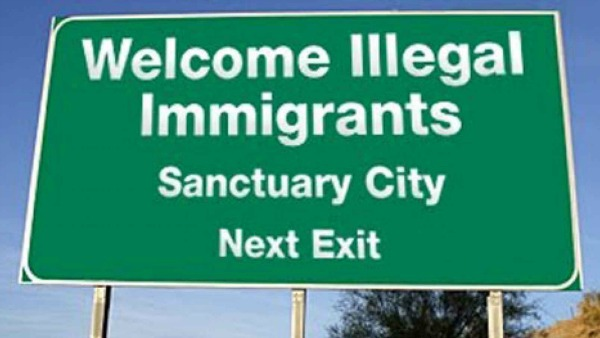 sanctuarycities2