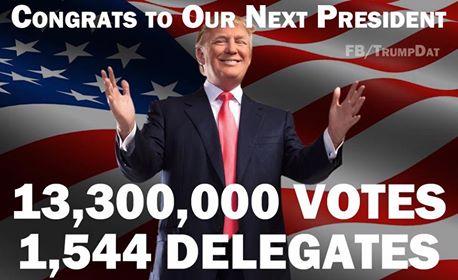 vote trump 13418757_10207921256402797_2184160595734307170_n