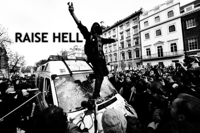 anarchy202579-21386
