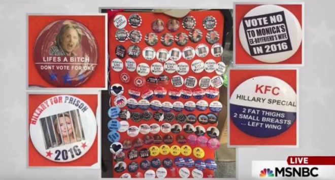anti-Hillary-campaign-buttons-MSNBC.sized-770x415xc
