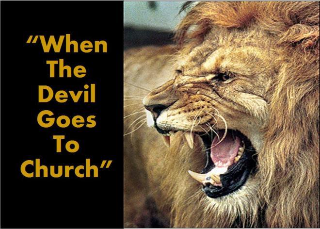 CHURCH When%20the%20Devil%20Goes%20to%20Church