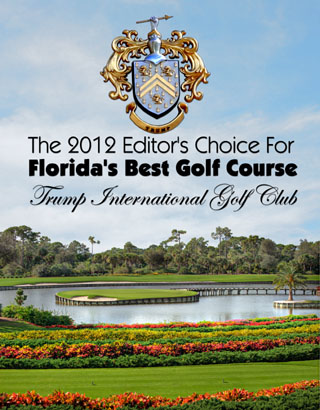 golf Trump_WPB_8%20NewNine