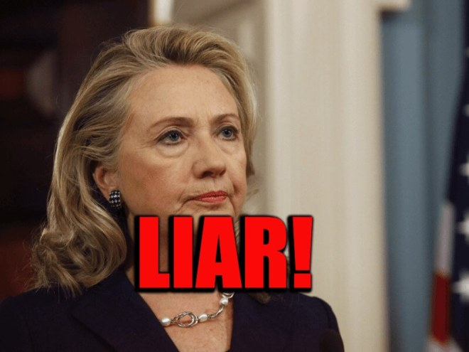 Hilary-Clinton-liar-3