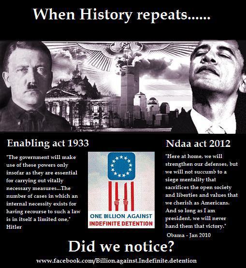 history-repeats-hitler-nobama